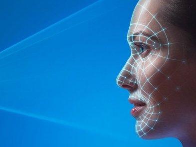 Предохраняйтесь. Почему сканирование лица не защитит ваш смартфон и как это исправить