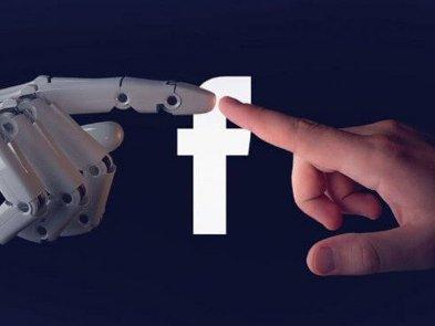 Все для искусственного интеллекта: Facebook презентовал Pythia