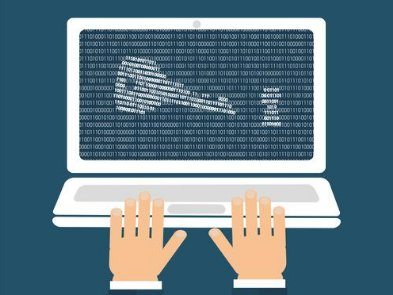 W3C одобряет WebAuthn для сетевой аутентификации без пароля