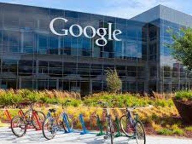 5 правил приема на работу в Google, которые стоит перенять вашей компании