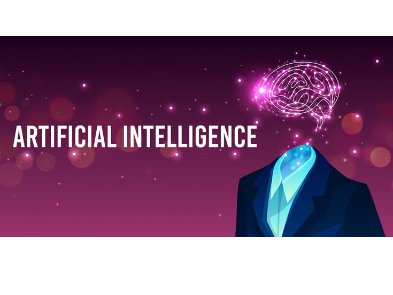 Искусственный интеллект: факты, которые вы должны знать в 2020 году