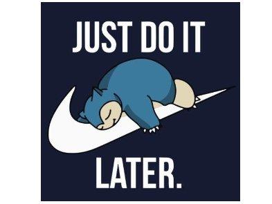 Уникайте пасток «зроблю це завтра», або як убезпечити себе і команду від прокрастинації
