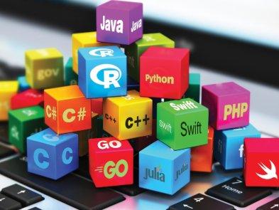 Как выбрать язык программирования для изучения