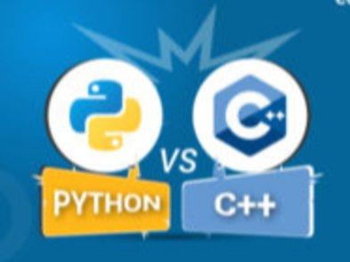 Python VS JavaScript - в чем основные различия между двумя популярными языками программирования? Часть 2