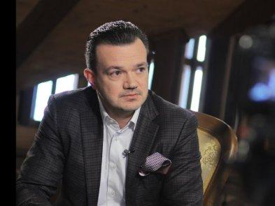 Зачем Дія City украинской экономике?