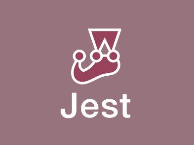 Тестирование с Jest: введение