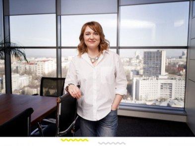 Как в Google не получится: строим корпоративную культуру в компании