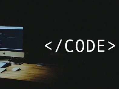 Пять языков программирования, которые созданы женщинами