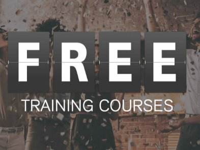 Наши выпускники работают в Apple, Google и Microsoft: 10 бесплатных курсов по программированию