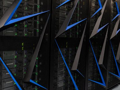 Что такое автономные вычисления в IT-системах?