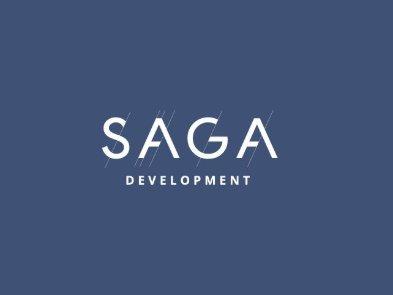Люди боятся, что все остановится: три совета, как сплотить коллектив на карантине. Опыт SAGA Development