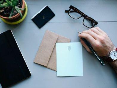 Мнение: с чего начать изучение дизайна