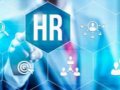 Чем недовольны IТ-специалисты и как это решить через автоматизацию HR