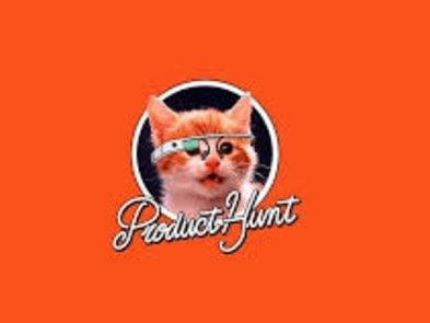Кращі стартапи року за версією Product Hunt: хто отримав Golden Kitty Awards