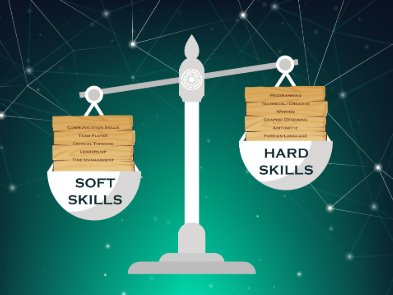 Какие Soft Skills помогают построить карьеру программиста