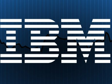 Язык программирования RPG от IBM: обзор