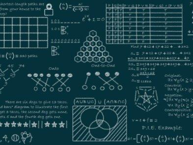 Структуры данных и алгоритмы: с чего начать
