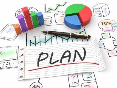 Финансовый план для стартапов: зачем он нужен, как составить и чего избегать