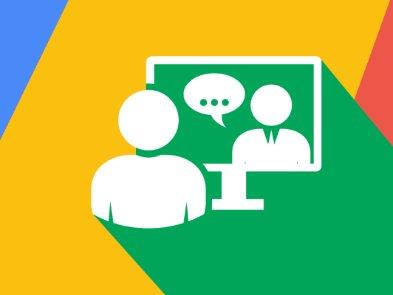 Из-за коронавируса Google и Microsoft откроют доступ к премиум-функциям своих сервисов