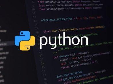 Метакласи в Python: що це таке