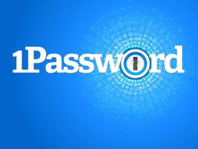 Жодної інвестиції за 14 років: історія менеджера паролів 1Password