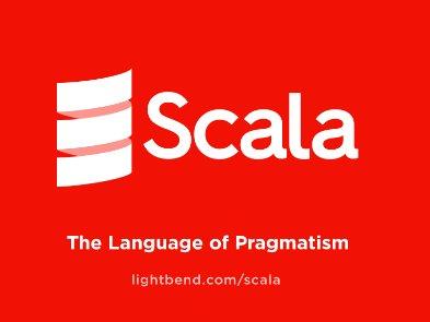 Разработчики Scala по всему миру: статистика, зарплаты, истории успеха