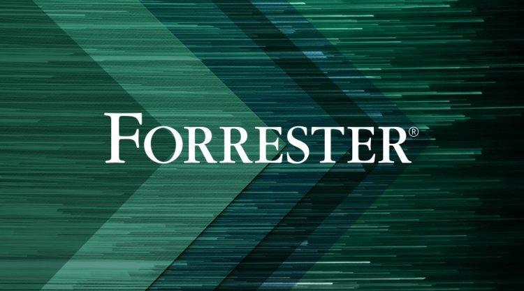 Девять прогнозов на 2020 год от Forrester. Вытеснят ли технологии человечность