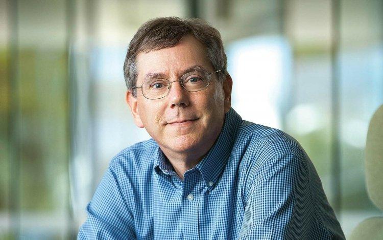 Тім Кук і його команда: хто засідає в раді директорів Apple