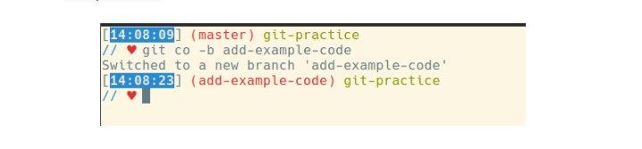 6 команд Git, которые должен запомнить каждый новичок