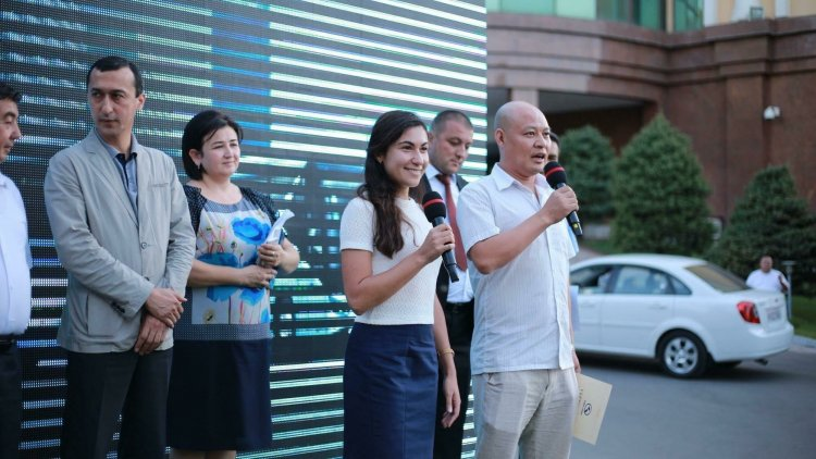 «Стати частиною колективу не вийде ніколи»: співробітники з СНД про роботу в китайських компаніях