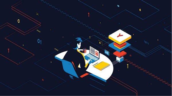 Как обновить дизайн сайта и не потерять трафик