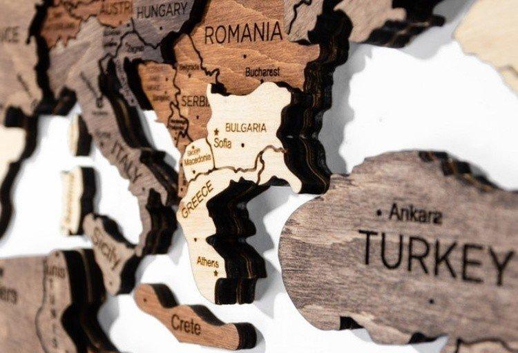 Як Україна підкорює світ: топ-10 успішних кампаній на Kickstarter