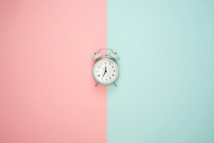 Как быстрее завершить свой большой проект — 5 шагов от Fast Company