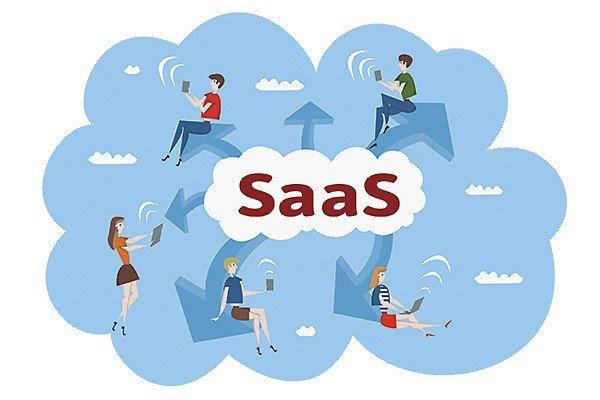 Технічні рекомендації та інструменти для створення SaaS