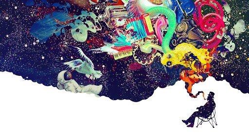 3 врага креативности и как их побороть