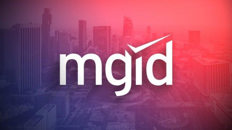 Офисы от Лос-Анджелеса до Нью-Дели и 800 млн. показов рекламы в месяц. История украинской компании MGID