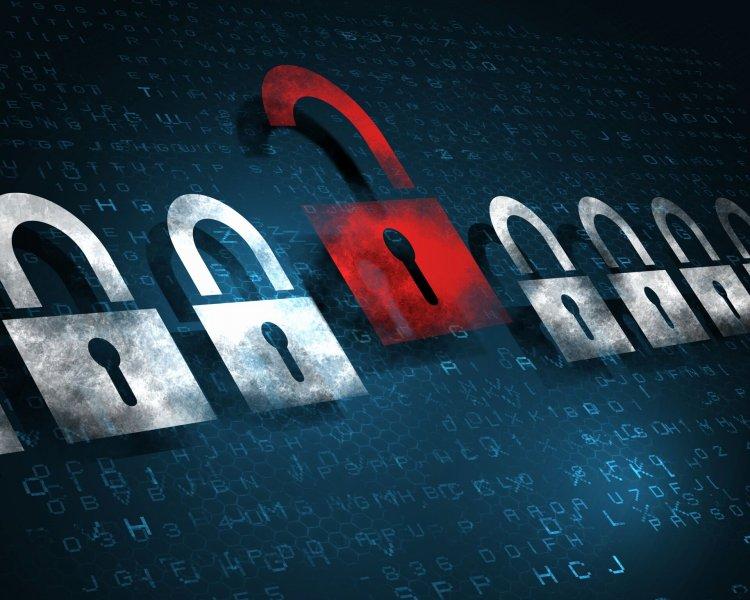 В Украине хотят создать центр по обмену киберугрозами. Как он будет работать