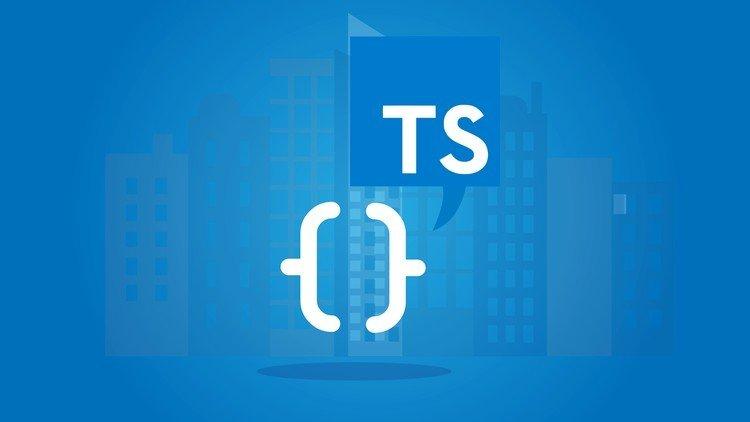 TypeScript 3.5, выпущенный с помощником 'Omit',