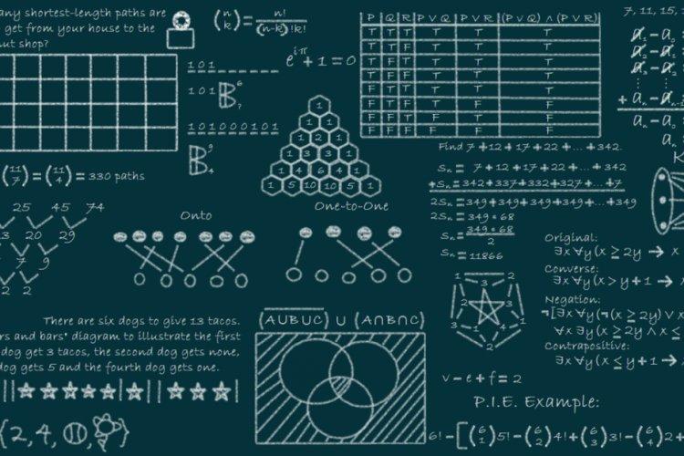 Структуры данных и алгоритмы: с чего начатьСтруктуры данных и алгоритмы: с чего начать