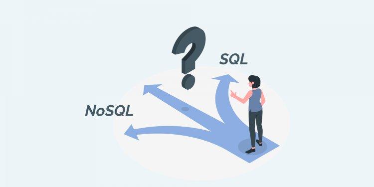 Чи є NoSQL бази майбутнім програмування? Або кожній технології відведено своє місце? Відповідаємо на ці питання в статті.