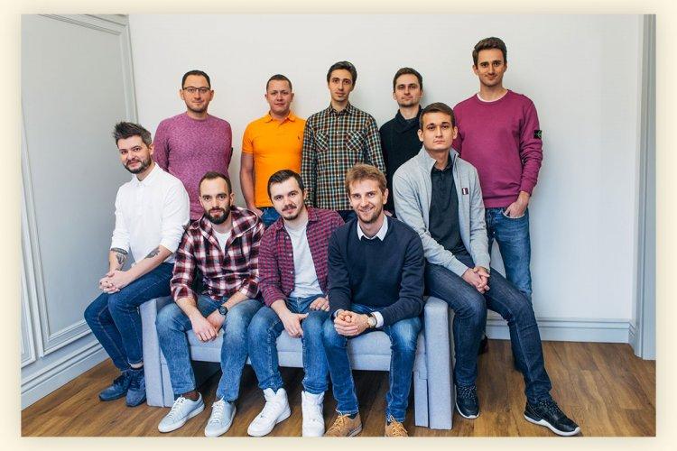 Український стартап створює AI-додатки про які пишуть світові медіа та Ілон Маск. Як їм це вдалось?