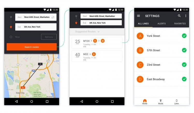 Интеллектуальная мобильность: как технологии решают проблемы умных городов
