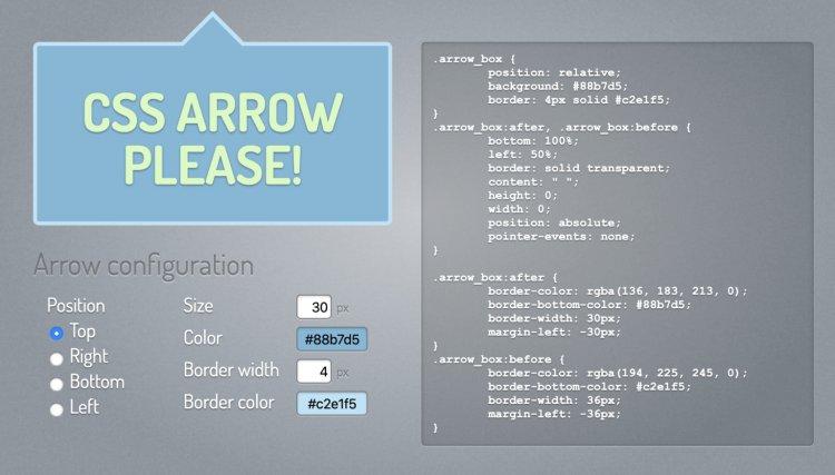 Корисні інструменти для HTML-верстки