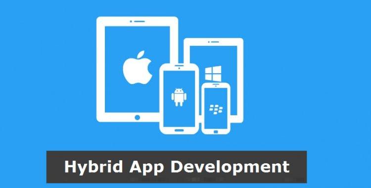 Разработка кроссплатформенных мобильных приложений: за и против