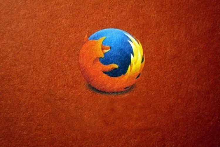 Firefox 70: новые функции для защиты пользователей от кибератак