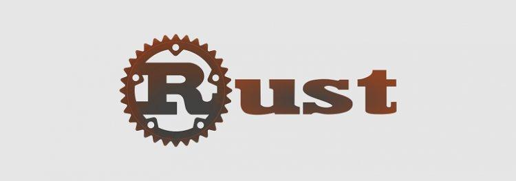 Простые функциональные методы программирования на Rust Простые функциональные методы программирования на Rust
