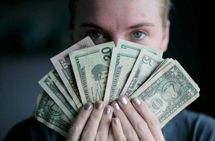 10 способів монетизації сайту в 2020 році