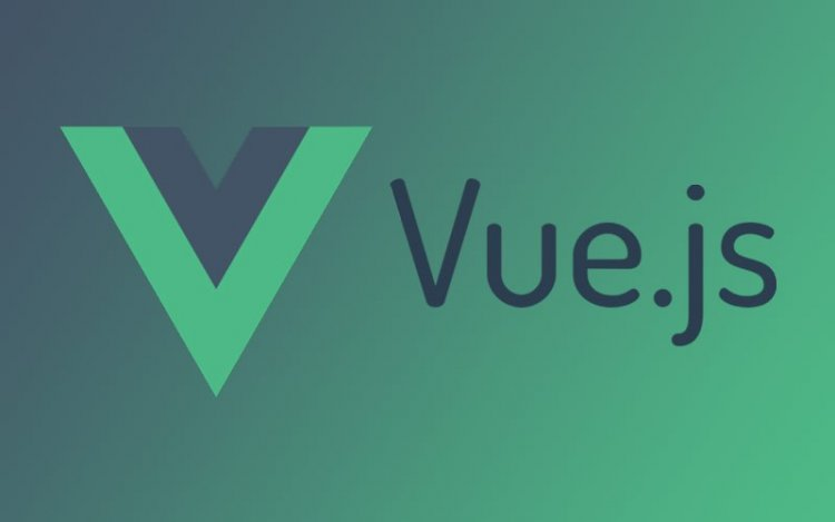 Правильний спосіб змусити Vue перерендерити компонентПравильний спосіб змусити Vue перерендерити компонент