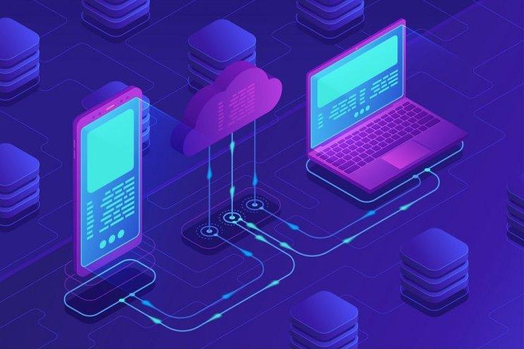 Компьютер из воздуха. Что такое облачные вычисления и в чем их главная проблема