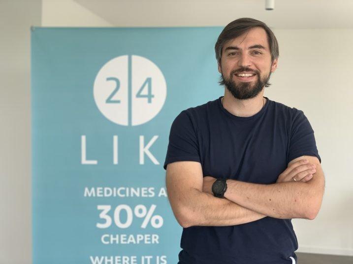 Крупнейшие инвестици в украинские стартапы и компании 2019